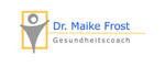 Dr. Maike Frost