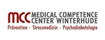 Medical Competence Center